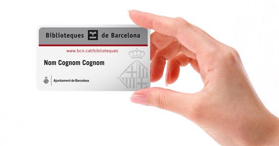 carnet_biblioteques_barcelona_descomptes_porta4