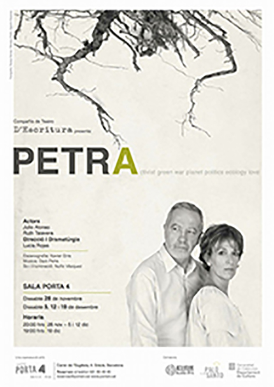 cartell descritura petra porta4 web