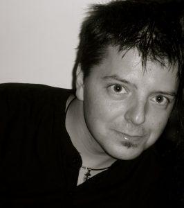 Isaac Badia