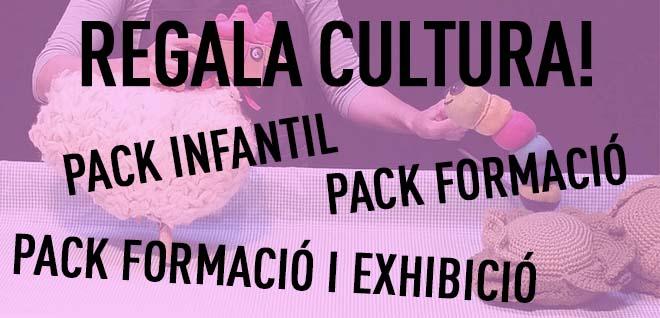 regala_cultura