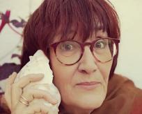 Pepa Calvo - La poesía dramatizada
