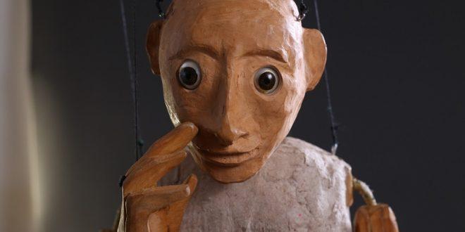 Di Filippo Marionette
